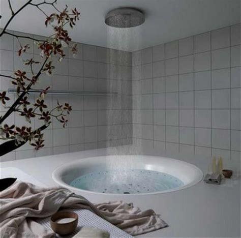 in floor bathtub tubs in the floor many bidets