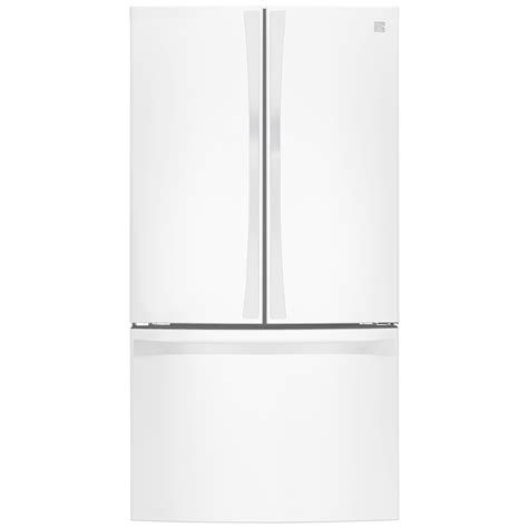 Bottom Drawer Refrigerators by Bottom Drawer Freezer Refrigerator Sears