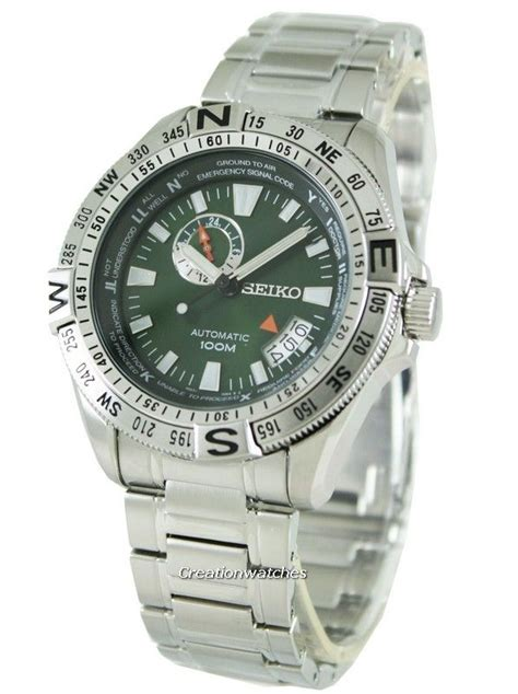 Harga Jam Tangan Alba Stainless Steel 10 best images about on nato rolex and rolex submariner
