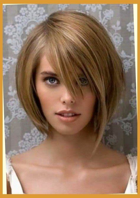 hairstyles for narrow faces women the elegant and gorgeous short hairstyles for narrow faces