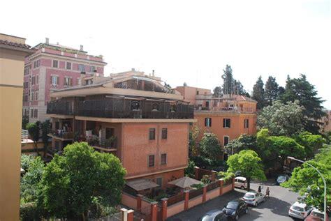appartamenti vendita roma monteverde appartamento in affitto a roma monteverde monreale rif