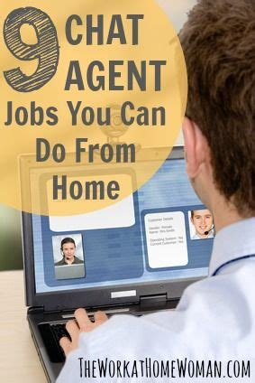 Online Chat Jobs Work From Home - best 25 customer service representative ideas on