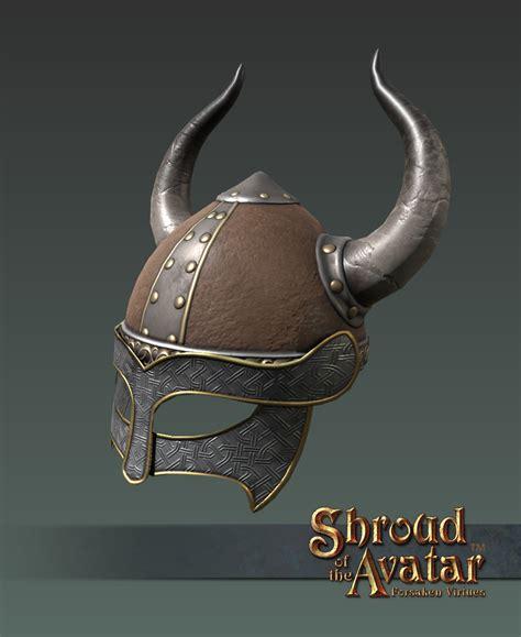 design patterns helm viking helm pattern shroudmarketplace