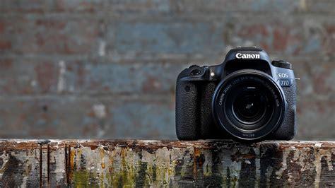 camaras canon eos canon eos 77d kameras canon deutschland