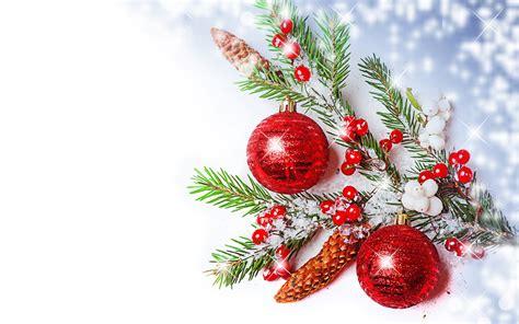 imágenes de navidad gratis fondos navide 241 os en psd en hd gratis para descargar 4 hd