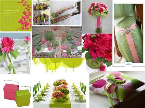 some spring wedding theme ideas wedding and make up