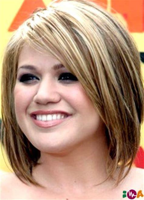 what does kelly clarkson hair look like face hair medium hairstyles and hair on pinterest