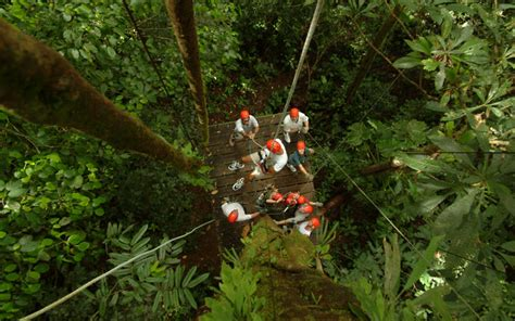 Can I Travel To Costa Rica With A Criminal Record Costa Rica Ecotourism