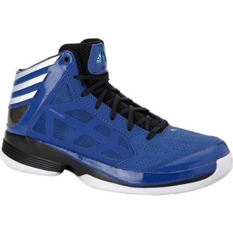 adidas blue basketball shoes adidas basketball shoes 2013 blue los granados apartment co uk