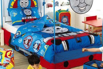 78 best images about the tank engine bedroom on