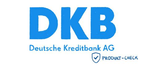 dkb bank ag das dkb girokonto im produkt check auf bankenvergleich de