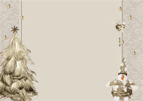 imagenes de navidad sin fondo blanco fondos para blogger estilo vintage 2017 grasscloth wallpaper