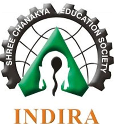 Indira School Of Business Studies Mba Fees by Indira National School Pune Admissions Address Fees Review