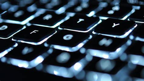 tech blogs tech london bebuzee