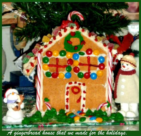where can you buy gingerbread houses where can you buy gingerbread houses 28 images gingerbread house home on the