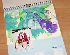 Kalender Für 2018 Zum Ausdrucken Kalender Selbst Basteln Ideen Innenraum Und M 246 Bel