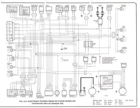 bmw r80 wiring diagram 22 wiring diagram images wiring