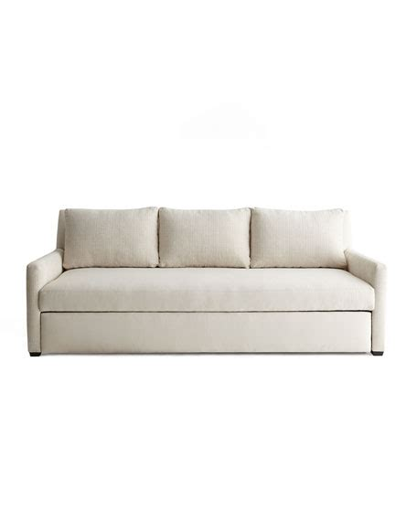 burbank sofa lee industries burbank sleeper sofa