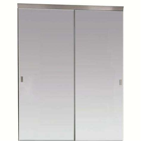 sliding closet doors 96 high sliding doors interior closet doors the home depot
