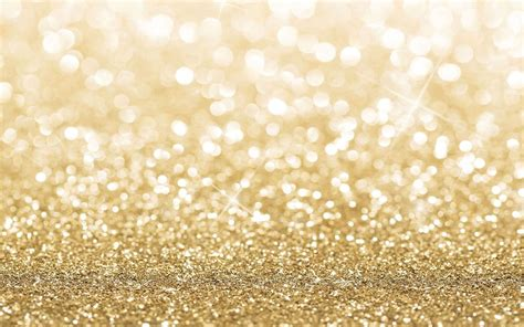 wallpaper gold full hd gold glitter full hd wallpaper picture image