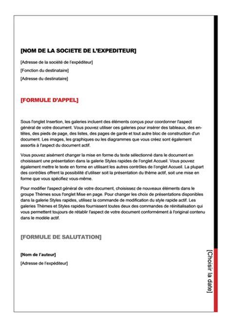 Lettre De Motivation Conseiller Accueil Banque Gratuit Telechargement Et L Utilisation Lettre De Motivation