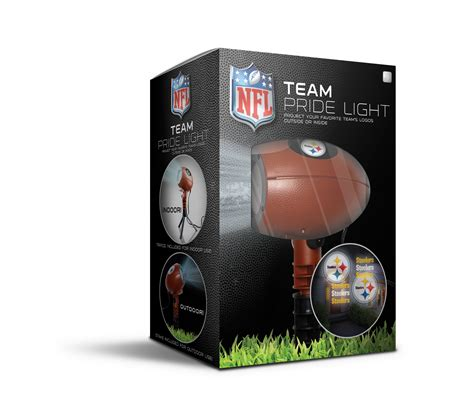 lite imation team pride light show your team spirit with team pride light