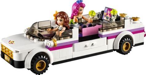 Friends Bricks   LEGO Friends sets Summer 2015
