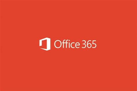 Office 365 Email Java Office 365 Is Getting Management Features For Ios Android