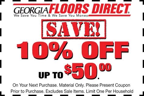 coupon floors direct