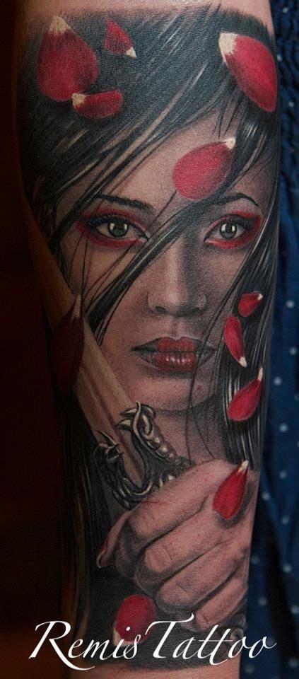 tattoo ink go bad 82 best tattoos images on pinterest