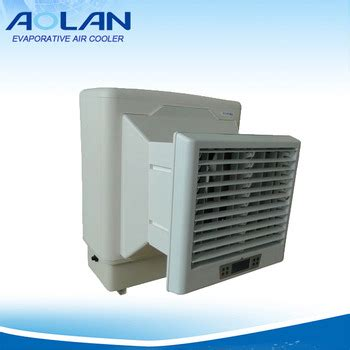 low power air conditioner low consumption window type air conditioner buy window