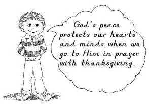 Coloring Page For Philippians 4 13 by Philippians 4 13 Page Coloring Pages
