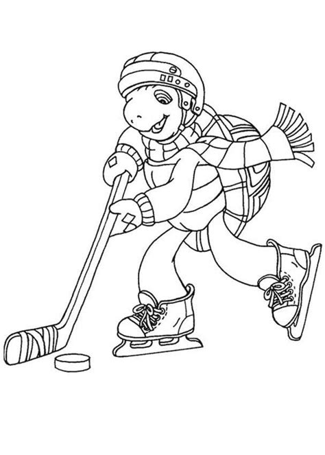 hockey coloring pages pdf nhl logos coloring pages az coloring pages