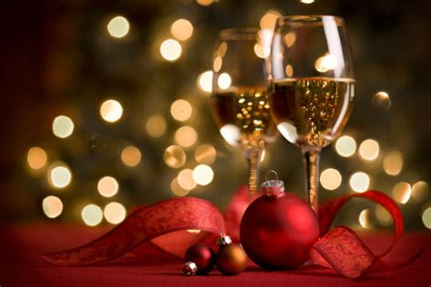 the mortimer arms happy new year the mortimer arms the mortimer arms festive season