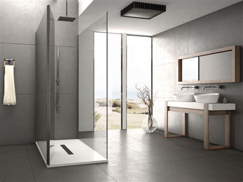 revestimientos para duchas revestimientos de ba 241 os kretta bath 174 platos de ducha