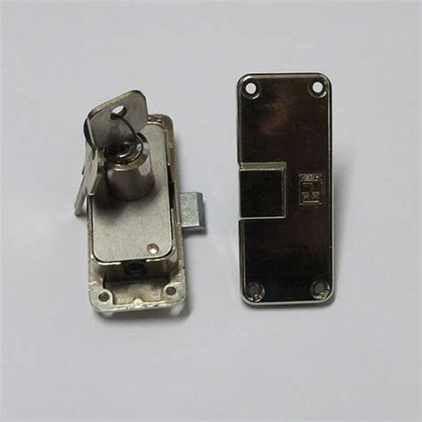serrature per mobili serrature per mobili