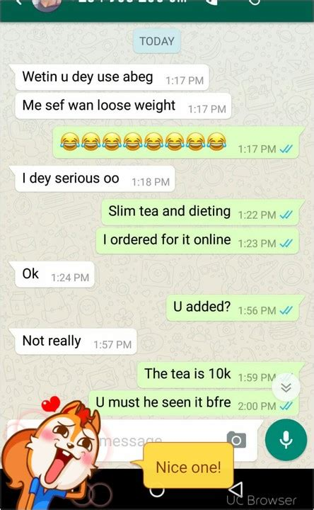 Slim Tea Nigeria 28 Days Detox by 28days Detox Slim Tea Health Nigeria