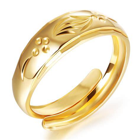 Where Can I Sell My Wedding Ring   ShenandoahWeddings.us