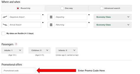 emirates airline code emirates discount code promo codes 2018
