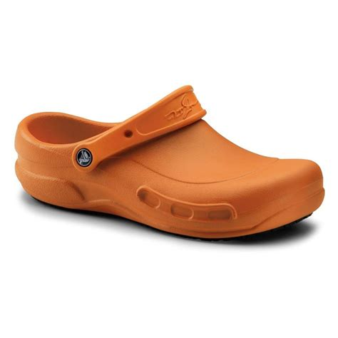 work clogs for new crocs suregrip unisex slip resistant mario batali