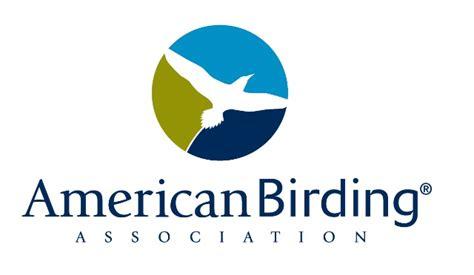 registration now open american birding association s
