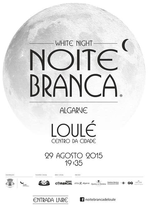 Urban Sketchers Algarve: Desenhar a Noite Branca em Loulé