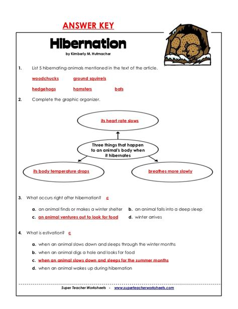 printable worksheets with answer key super teacher worksheets math and answer keys super best