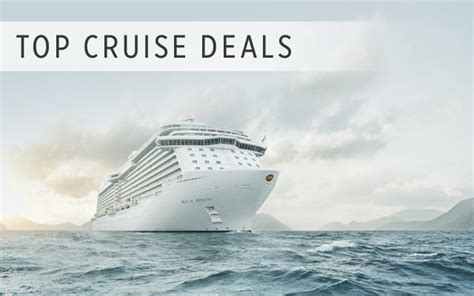 discount cruise deals cruise deals 100 images cheap cruises last minute