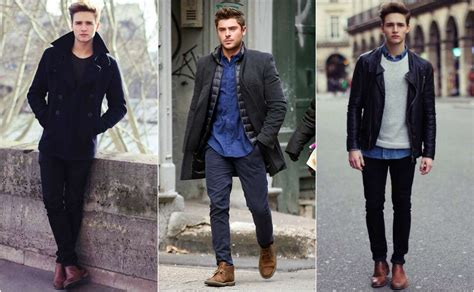 how to wear boots with how to wear boots the idle