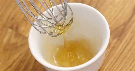 crema idratante fatta in casa spendo meno crema idratante naturale fatta in casa