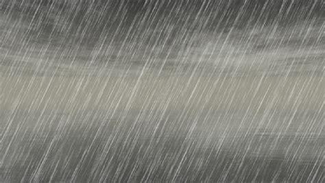 protections contre la pluie notre top 5 shopix le