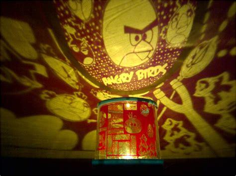 Proyektor China Murah lu tidur projector angry birds 111 barang unik china barang unik murah grosir barang unik