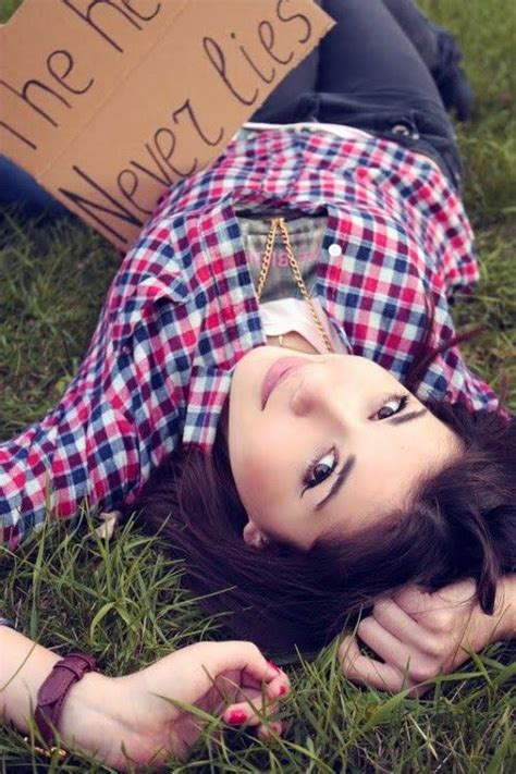 stylish dps and covers for facebook cute girl fb dp stylish dp s and covers for facebook cute fb dp s for