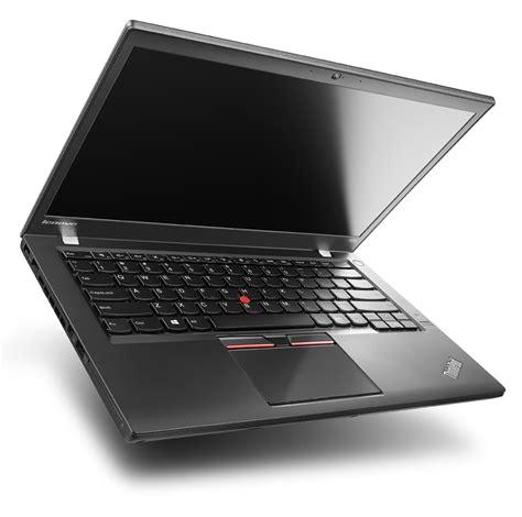 Laptop Lenovo Thinkpad T450s psref thinkpad thinkpad t450s
